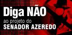 EM DEFESA DA PRIVACIDADE ASSINE A PETIÇÃO