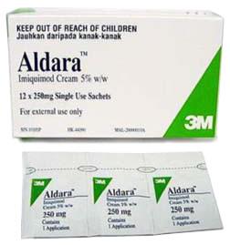 buy antabuse no prescription canada