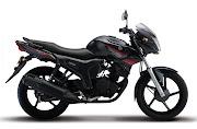 Yamaha SZ Bikes Pictures
