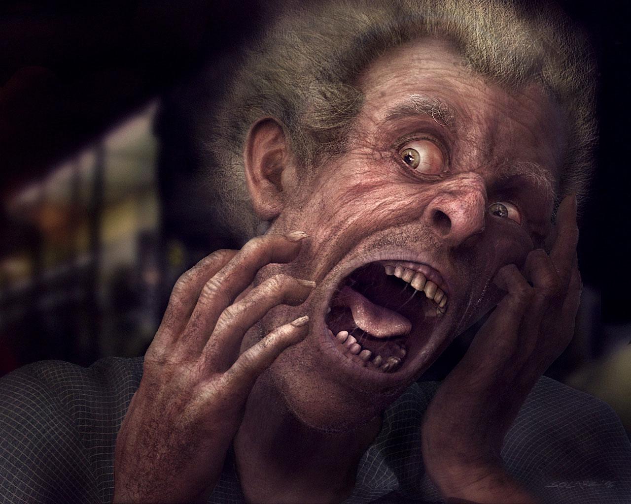http://4.bp.blogspot.com/_f0wZzvvr1_A/TLlUH6NBOeI/AAAAAAAACo0/Q48GWwZgToM/s1600/Horror+HQ+Wallpapers+(5).jpg