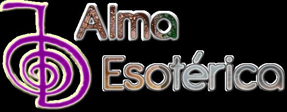 Alma Esoterica