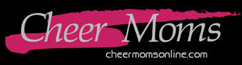 Cheer Moms Lisa