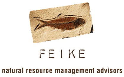 Feike Natural Resource Management Advisers