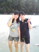 CBENG + ME