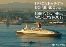 NOVO LIVRO DE PAQUETES / NEW BOOK ON CRUISE SHIPS
