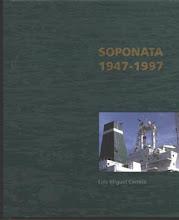SOPONATA  1947-1997