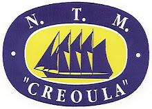 N.T.M.  CREOULA