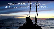 """LIVRO """"Uma viagem aos picos dos Açores"""""""