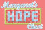 Margaret&#39;s Hope Chest