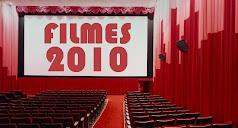 FILMES 2010