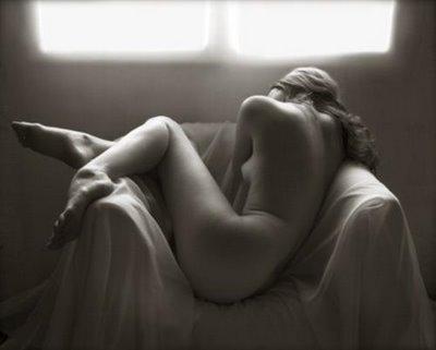 film porto gratuit massage erotique angoulême