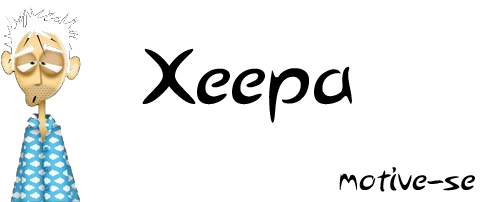Xeepa