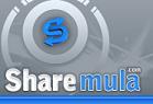 logo sharemula.com