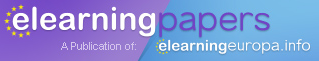 eLearning Papers
