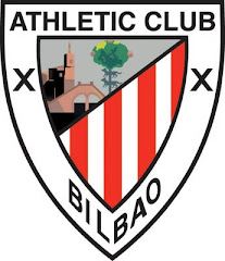 Aupa Athletic!