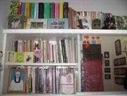 Nita's Books