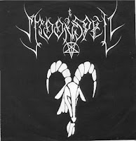 moonspell-logo_wallpaper