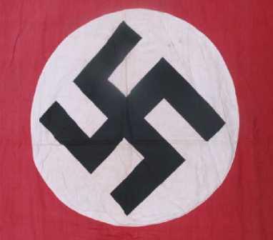 Fotos encadenades Nazi