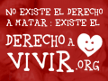 Derecho a vivir