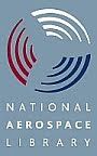National Aerospace Library