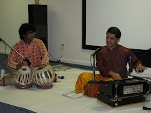 Indian Association Cumberland