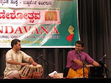 Brindavana Kannada Koota NJ