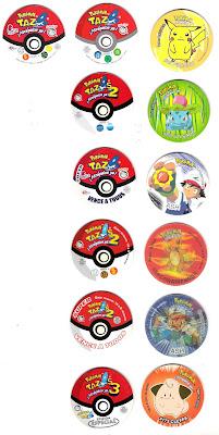 08+Tazos+Pokemon+(primera+generacion).jpg