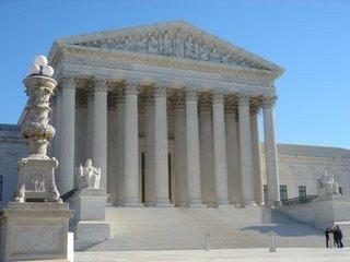 [Supreme_Court_2.jpg]