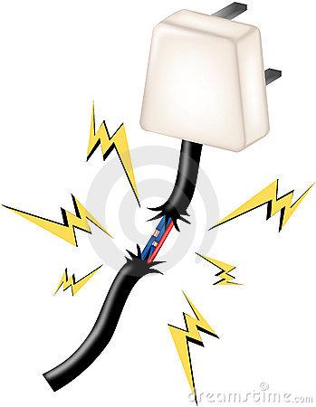 El blog de juma normas de la electricidad - Cables de electricidad ...