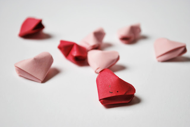 Витаминки для сердца