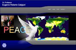 my web site, www.ecaligiuri.com
