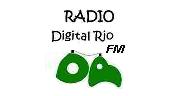Rádio Digital Rio