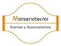 Puertas, Automatismos, Sistemas de Seguridad Y Control Accesos