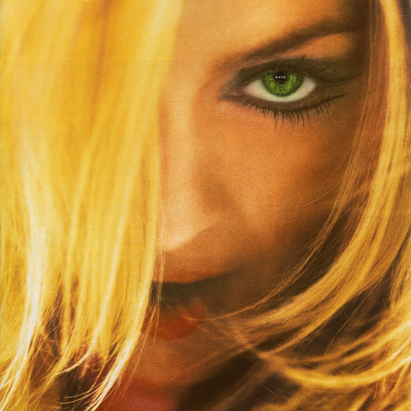 http://4.bp.blogspot.com/_f2iAGRf_Ioo/TIZdZ6V8fkI/AAAAAAAABTs/_dtTTcaMZNA/s1600/Madonna+-+GHV2+%5BFront%5D.jpg