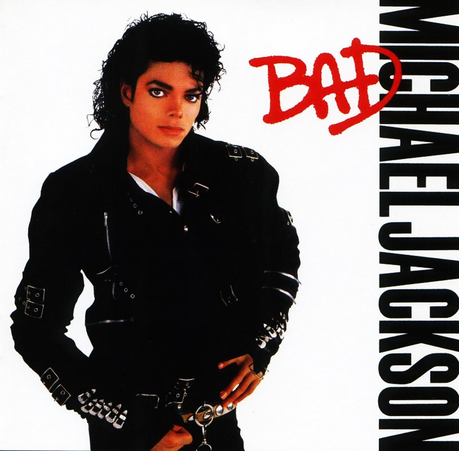 http://4.bp.blogspot.com/_f2iAGRf_Ioo/TJDw1n-TIeI/AAAAAAAABlQ/EmFzyL37tlw/s1600/00.+Michael+Jackson+-+Bad+-+Front.jpg