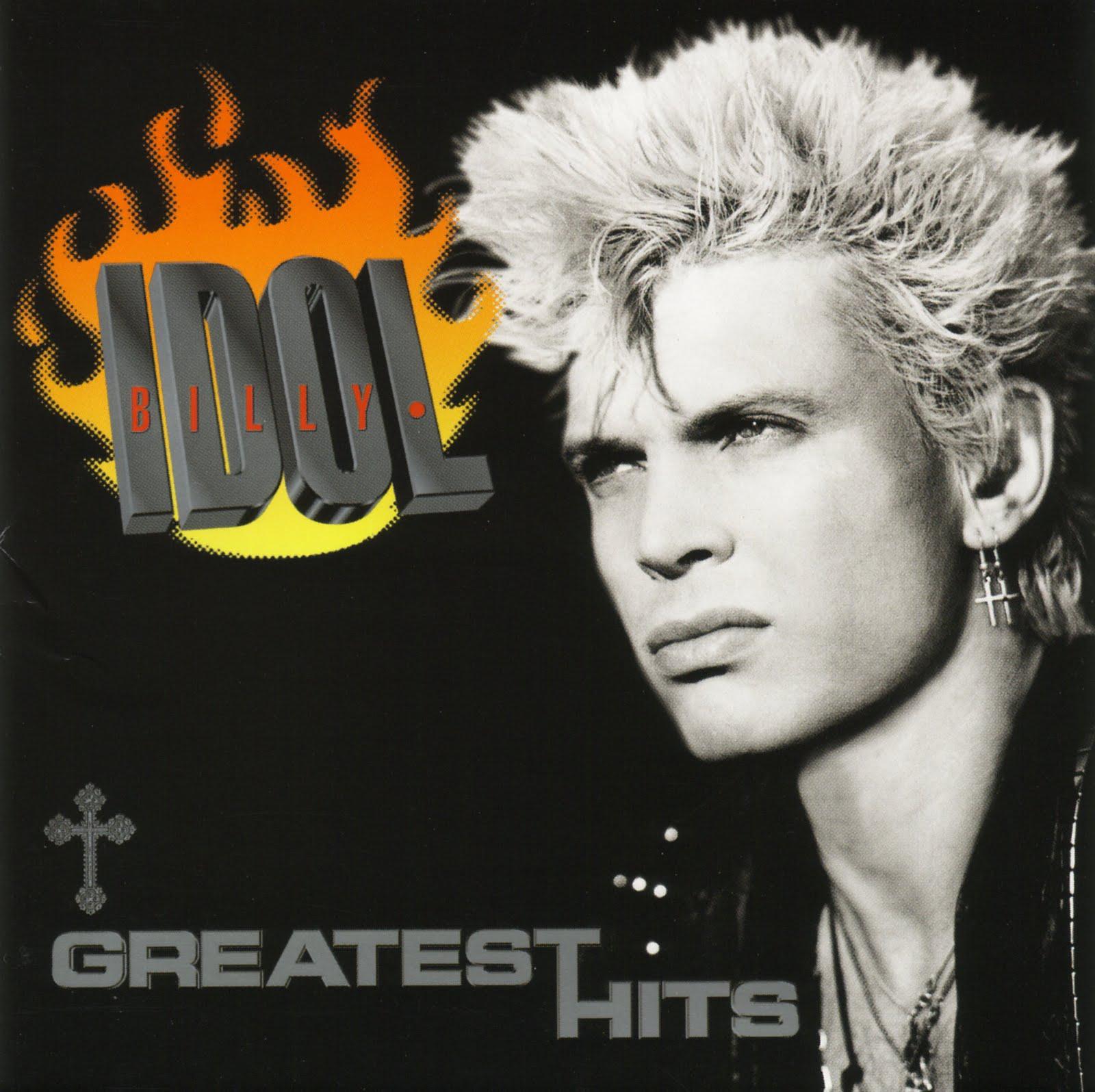 http://4.bp.blogspot.com/_f2iAGRf_Ioo/TL4b2LDj3JI/AAAAAAAACCU/-d1yxOvEM_k/s1600/Billy+Idol+-+Greatest+Hits+Front.jpg