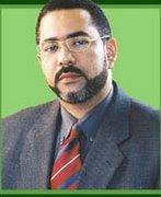 Luis R. Santos