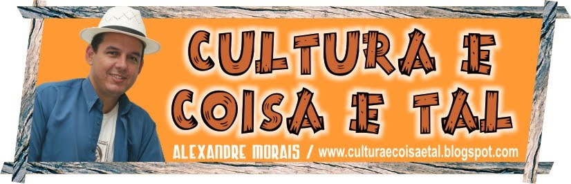 http://4.bp.blogspot.com/_f2oHvZiR-xs/SwxQJmFHp7I/AAAAAAAAAUk/fKBHEy6K4-g/S1600-R/Logo+Cultura+e+Coisa+e+Tal.jpg