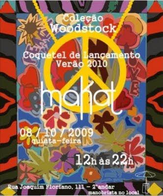 d7cbaadf534 ESCOLA DE JOALHERIA  01 10 09 - 01 11 09