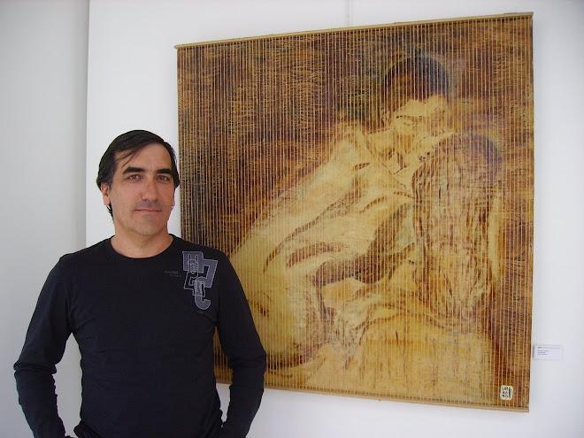 Galeria Arte G