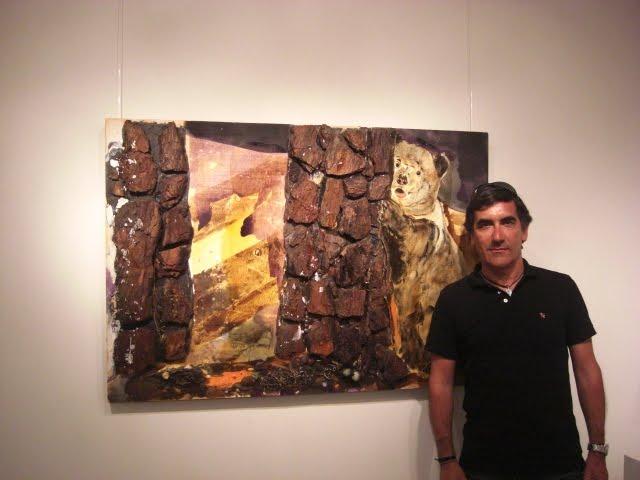 Galeria Ver Arte, Aveiro