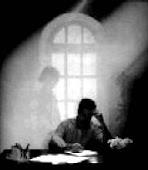 Atuação do Espírito na Psicografia