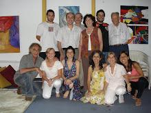 Grupo Viernes