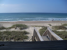 favorite places..... Salty Haven @ Emerald Isle NC