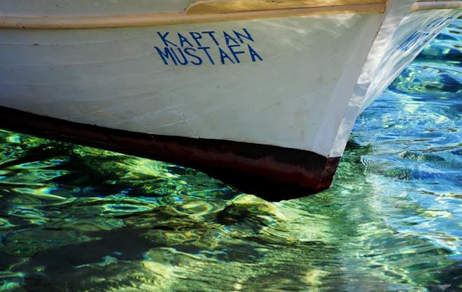 010- Kaptan Mustafa