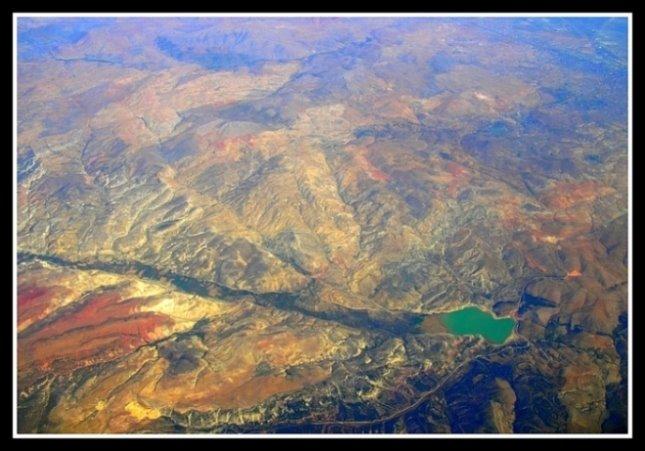 128- Anadolu ve su