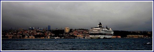 126- Beşiktaş