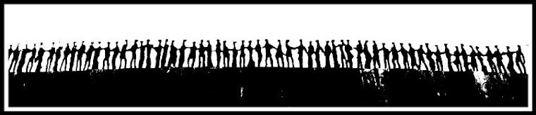 147- Toplumsal birlik