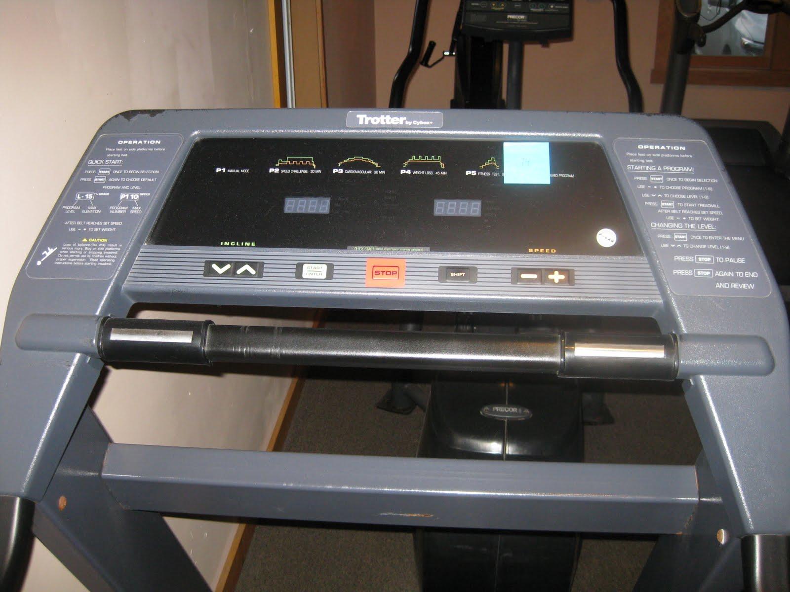 Gym Equipment For Sale Cardio