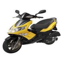 G - Max 200